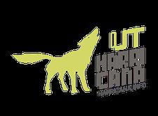 Ultra-Trail Harricana du Canada (UTHC) logo