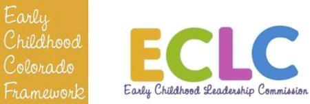 Early Childhood Colorado Framework Review - Glenwood...
