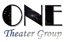 ONE Theater Group, Inc. logo