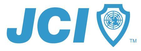 JCI Sheffield - Debating Training