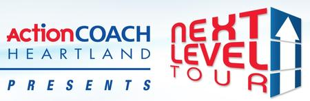 2015 Omaha Next Level Conference