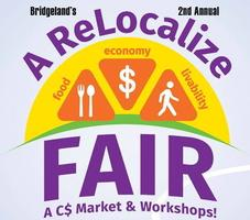 ReLocalize FAIR Workshops