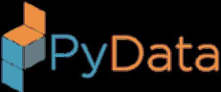 PyData Seattle 2015
