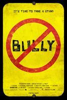 """""""Bully"""" presented by AGATE, SEPTA and the Safety &..."""