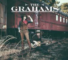 The Grahams' Rattle the Hocks Film Screening +...