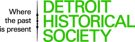 Detroit Modernism Week Goes Out on the Town