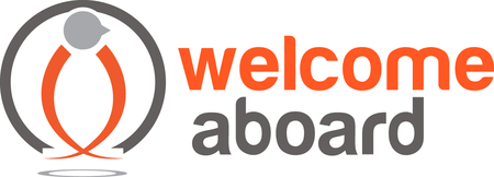 WelcomeAboard Launch - engaging with employees,...