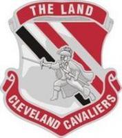 Cleveland High School C/O 1981 Birthday Reunion...