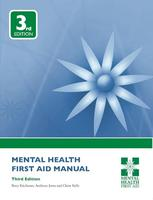[MHRI-1543] Mental Health First Aid Training Course in...