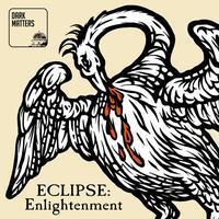 ECLIPSE : Enlightenment