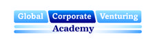 GCV Academy logo