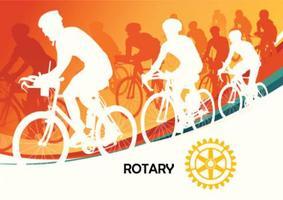 Ride ~ Fellowship Event ~ Denver Mile High Rotary...