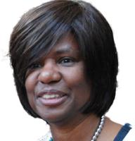 Deborah Hughes: Helping Courageous Moms Lift Their...