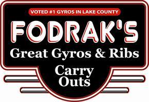 Fodrak's Loyalty Program Launch