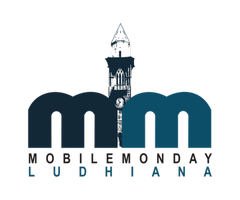 Mobile Monday Ludhiana Launch