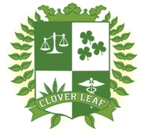 Cannabis Business Compliance Regulation 101