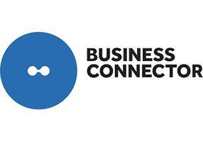 Boards as a Business Growth Secret Weapon [Fireside...