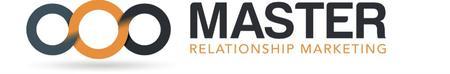 Master Relationship Marketing Seminar