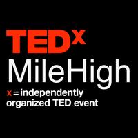 TEDxMileHigh 2015: Ideas Unbridled