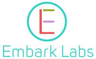 Embark Labs- CS Leadership Academy (Mountain View)