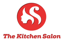 The Kitchen Salon logo