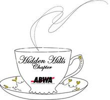 American Business Women's Association (ABWA) - Hidden Hills Chapter