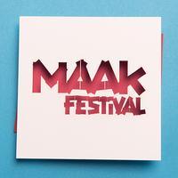 Maak Festival 2015