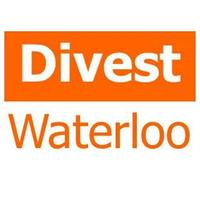 Waterloo Region Renewable Energy Co-ops - A Local...