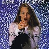 Barb Sorensen Acoustic Pop/Rock Concert at Christie's...