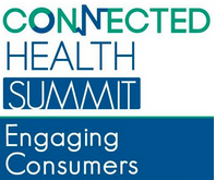 SALE: 2 Day Connected Health Summit - Engaging...