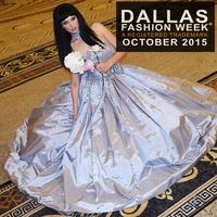 Dallas Fashion Week® Couture Fashion Show