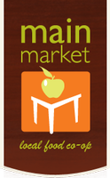Main Market Tour 4/21/15 at 2 pm