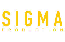 Sigma Production logo