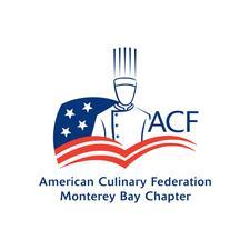 Monterey Bay Chefs  logo