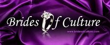 Brides of Culture logo