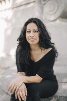 On The Way: Stories & Conversation with Cyn Vargas