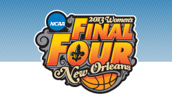NCAA College Basketball Viewing Party (Final Four)