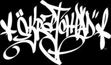 SKRATCHPAD San Francisco logo