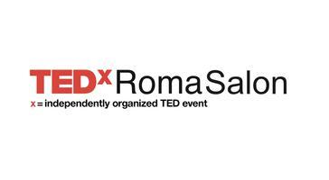 TEDxRomaSalon presso Fondazione Memmo - Arte...
