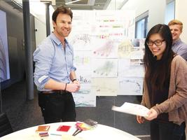 Architecture + Art: Collaboration, Growth and...
