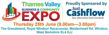 Thames Valley Expo - Windsor
