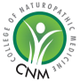 CNM Manchester - Medicinal Foods - 8th July 2015