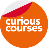Curious courses (afternoon)