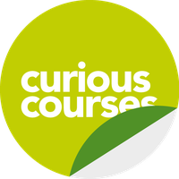 Curious courses (evening)