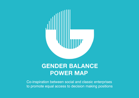 Women's participation to governing structures in the...