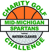 16th Annual Charity Challenge Golf Outing ft. Mateen...