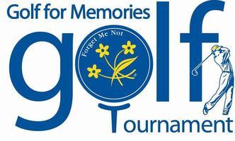 Dunnville Golf for Memories 2015