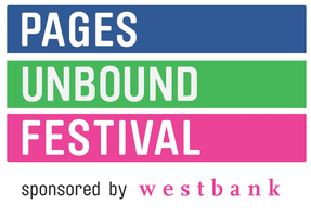 Pages UnBound Festival