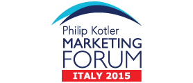 Philip Kotler Marketing Forum- BusinessFinder