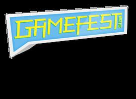 Gamefest am Computerspielemuseum 2015 Theater